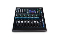 Allen & Heath QU16 Digitale Mengtafel