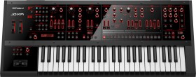 Roland JD-XA Analoge / Digitale Crossover Synthesizer