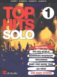 Top hits solo 1