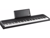 Korg B1 BK Digitale Piano