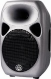 Powered Speaker Wharfedale Pro Titan 8