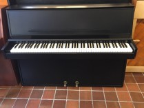 Lindner Piano