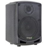 Ibiza Sound Power5-BT Draagbare, oplaadbare actieve box